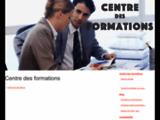 Centre-des-Formations.com : l'annuaire de la formation