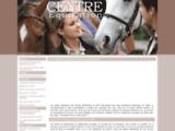 Blog Cheval