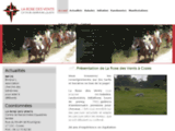Centre équestre : Initiation, balade et randonnée 17