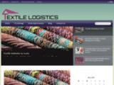 Entreprise de transport et logistique de vêtements, Indre 36