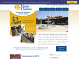 Residencias de ancianos en malaga | Centros de dia en Malaga