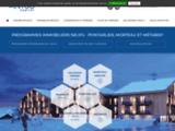 Century 21 Immobilier programme neuf - Votre logement clef en main dans le Doubs