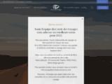 Le Cercle des Vacances - Agence de Voyages en Ligne