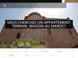 Petites Annonces Immobilier au Maroc