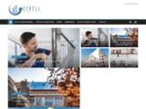 CERCLL - Le blog Maison & Déco