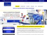 Certificat de Conformité Européen (C.O.C) | My-Certif.com