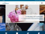 Certification iso 9001 - Label Qualité Système expert en certification iso 9001