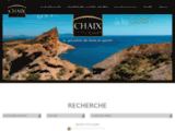 Agence Chaix Immobilier