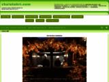 Chalet Abri - Vente en ligne chalet en bois livrés en kit, constructions légères