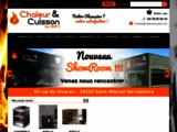 http://www.chaleuretcuisson.com/