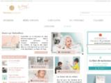 Chambre bébé : Le site de conseils pour aménager la chambre de bébé