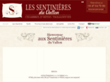 Chambre d'hôte troglodyte en Touraine 37210