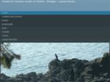 Gouelet Ker Chambres d'hôtes en Finistère-Chambres  de Gouelet Ker Logonna Daoulas
