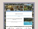 Chambres dhotes Pays Basque a piscine chambres d'hotes Pays Basque français