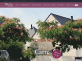 Gîte et chambre d'hôte à Vannes dans le Morbihan, Bretagne Sud