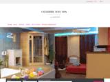 Chambre Avec Spa Dijon