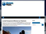 Chamonix Planet : hôtel et visite à Chamonix