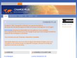 Change-Plus - Bureau de change Biarritz, négoce or et argent à Biarritz