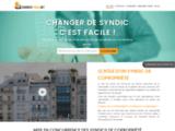 Comparer les syndics de copropriété - Syndic en France