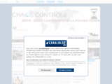 Apercite http://chaoscontrole.canalblog.com/archives/2015/01/11/31299609.html