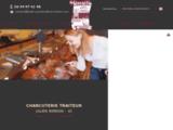 Charcuterie-Traiteur à Selles-sur-Cher (41)