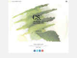 Charles Soussin | Animer & Concevoir Des Ateliers Culinaires