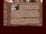 Charles malherbe, sculpteur, sculpture mediterranee, exposition, galerie, contemporaine, contemporain, art, artiste, photo, figurative, figuratif,oeuvre, bas-relief, montpellier, herault, france, expo
