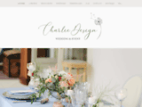 Charlie and Com - Wedding et event planner