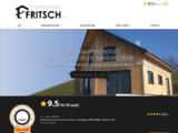 Fritsch Charpentes - Charpentier près de Munster