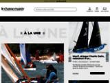 Le Chasse Marée - Le Chasse Marée : magazine, objets et livres de mer