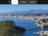 Chasseur immobilier Nice chercheur d'appartements villas à Nice