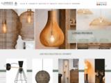 Luminex Provence luminaire avignon vaucluse lustres appliques electricien ...