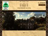 Bienvenue au Château des Lys