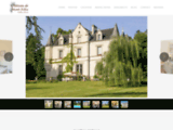 Bed and Breakfast Loire Valley