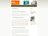 Chauffage-electrique.fr : Annuaire d'installateurs de chauffage électrique