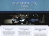 Chauffeurparis - locationvoitureavecchauffeur