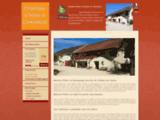 Chambres hotes Chalon sur Saone : Chambres d'hôtes Chaumois en Saone et Loire à proximité de Chalon sur Saône et Buxy