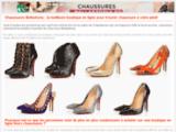 Chaussures Bella Storia Allauch