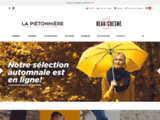 Chaussures pour femme, homme, enfant. Magasin chaussures Victoriaville
