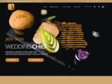 Chef à domicile Epinal | Cours de cuisine Epinal | Accueil