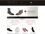 Chemises chaussures hommes : Chemise homme - chaussures homme - chemises classiques, chaussures de luxe, embauchoirs bois, chemise mode - SELECTION Mode Homme