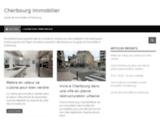 Cherbourg Immobilier | Guide de l'immobilier à Cherbourg