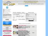 Tout sur l'immobilier en France avec cherche-immobilier-france.com - Vos annonces immobilières en France gratuites