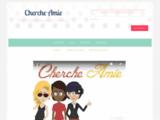 Chercheamie