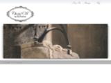 Chérie'M : boutique en ligne de tampons de Scrapbooking - Encres
