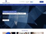 Cabinet Chevaillier, cabinet d'expertise comptable Paris