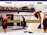 Chevreul Sport & Fitness