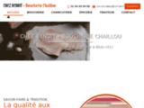Boucher Charcutier à Blois dans le Loir-et-Cher (41)