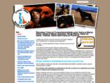 Educateur Canin - Comportementaliste Chien et Chat Paris et Region Parisienne 77, 78, 91, 92, 93, 94, 95