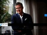 Docteur Franck Falkenrodt : chirurgien esthétique à Bordeaux
